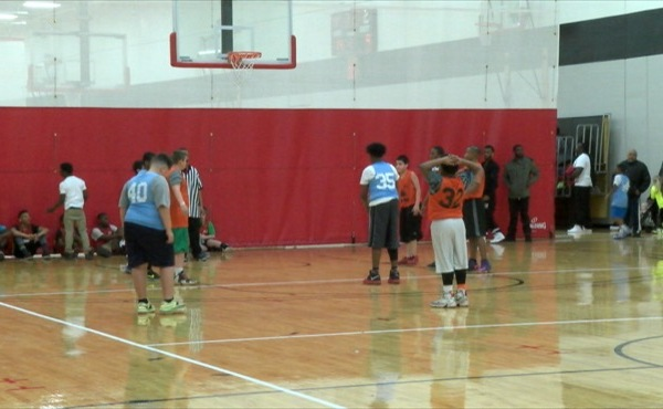 youngstown basketball tournament_214553