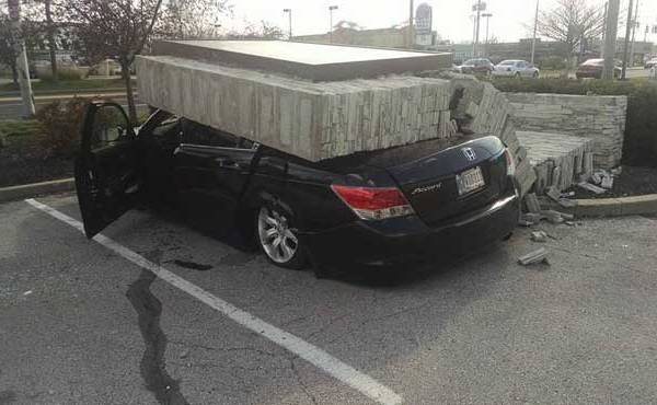 concrete-wall-on-an-indianapolis-car_216302