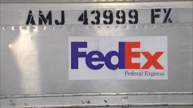 fedex generic_219366