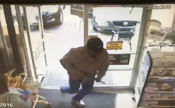 liberty ohio dollar general robbery_221447