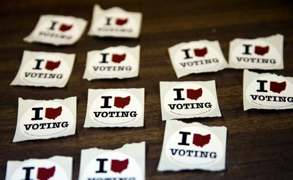 ohio super tuesday 2 election voting results_212098