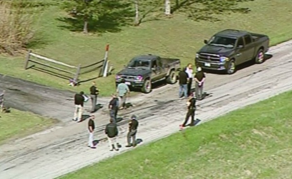 pike county ohio shootings_220716