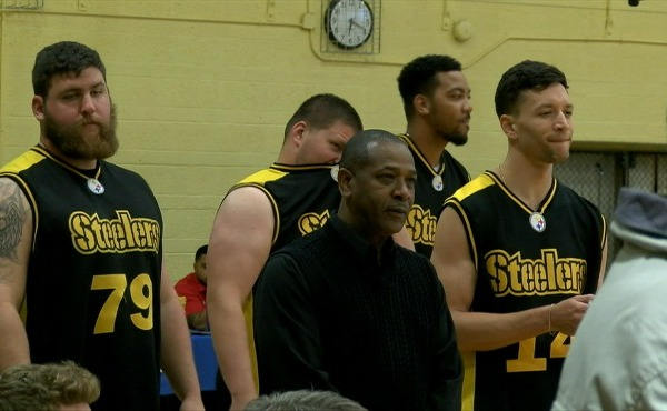 pittsburgh steelers basketball youngstown_217975