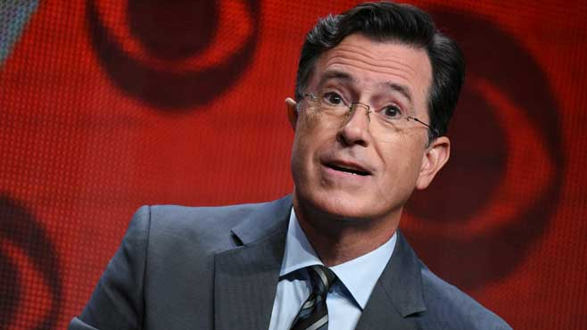 stephen-colbert-participates-in-the-late-show-with-stephen-colbert-segment-of-the-cbs-summer-tca-tour-in-beverly-hills_193045