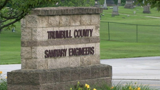 Trumbull County Sanitary Engineer's Office_217079
