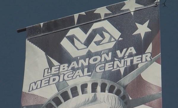 Lebanon, Va. medical center_219788