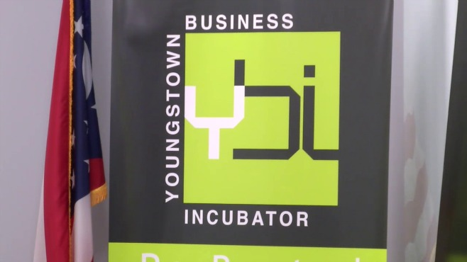 Youngstown Business Incubator-