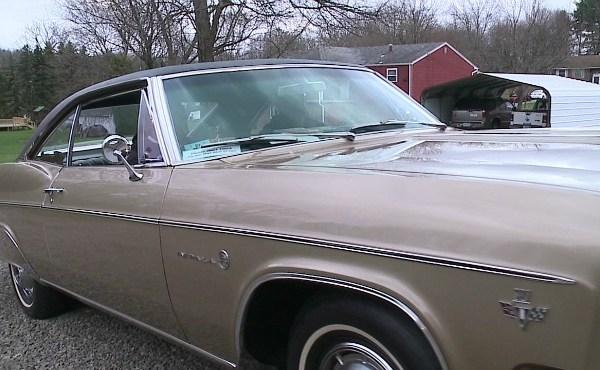 1966 Chevrolet Impala_226800