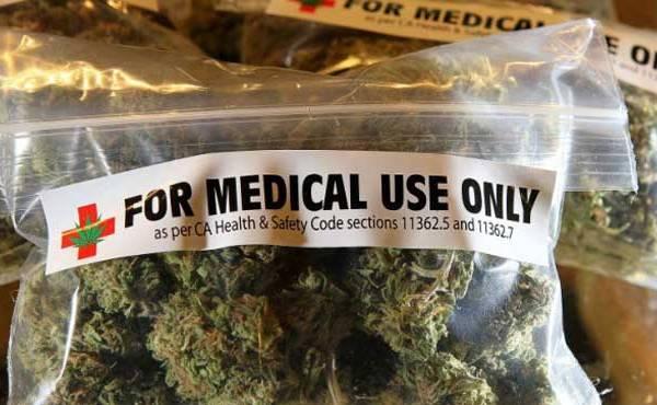 bag-of-medical-marijuana_214151