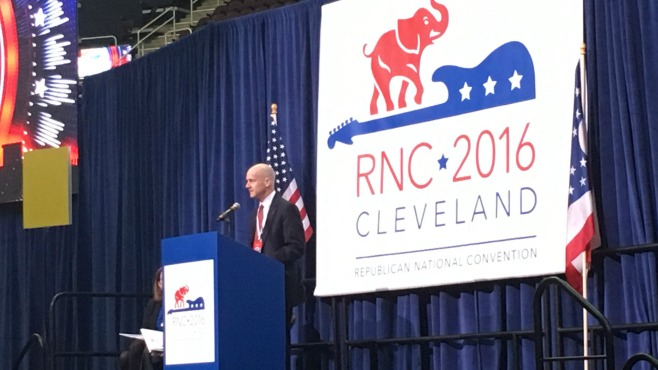 cleveland ohio republican national convention_217109