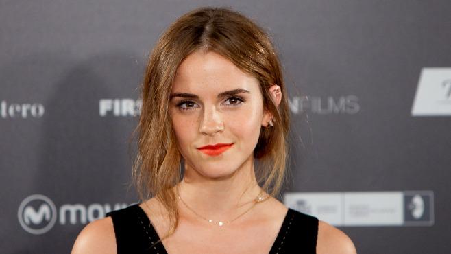 Emma Watson_224872
