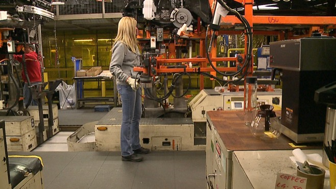 gm lordstown assembly line_226835