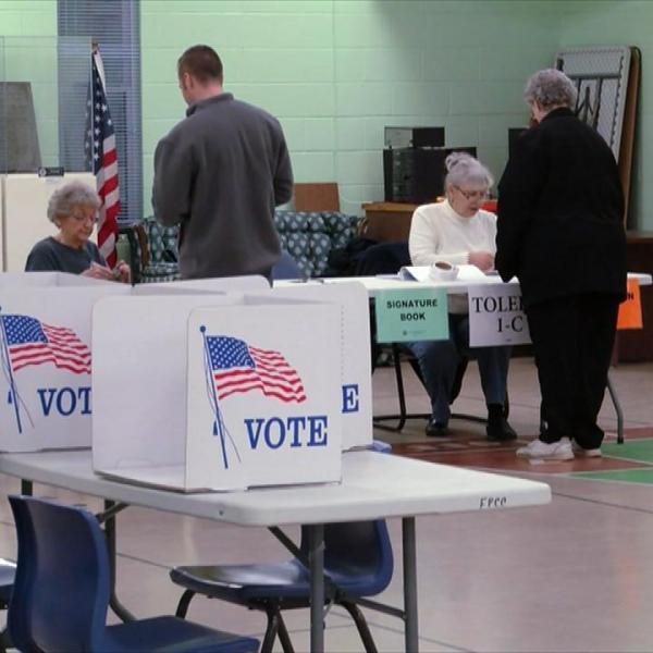 Online Voting Ohio_223079