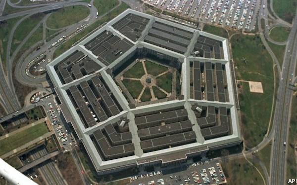 Pentagon_177802