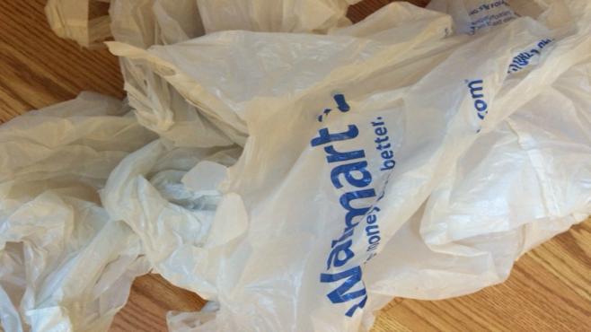 Plastic bags_226435