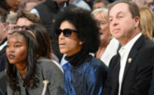 prince-basketball-warriors-game_220642