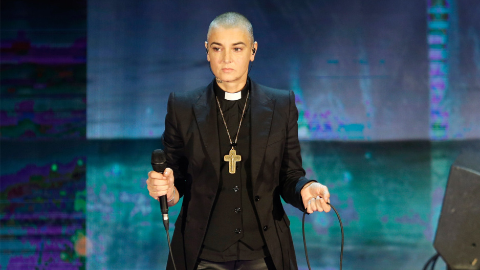 Sinead O'Connor_225712