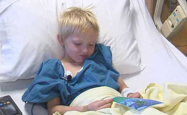 5-year-old-caleb-young-of-nashville-tennessee-who-survived-2-surgeries-to-remvoe-a-bb-near-the-heart_232368