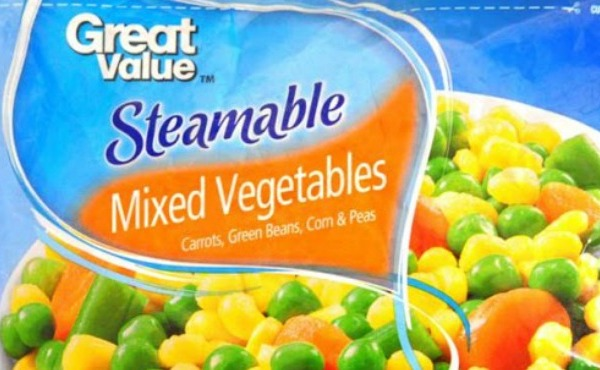 food recall great value_234235