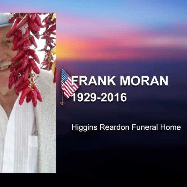 Tributes: July 15, 2016