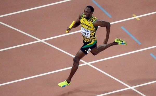 Usain Bolt_237232