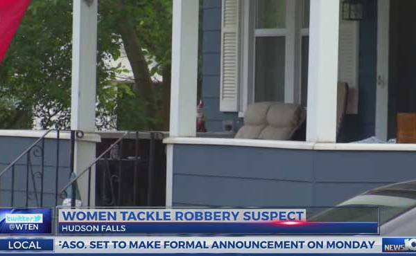 hudson-falls-new-york-home-where-a-woman-chased-down-a-burglar-who-entered-the-home_240777