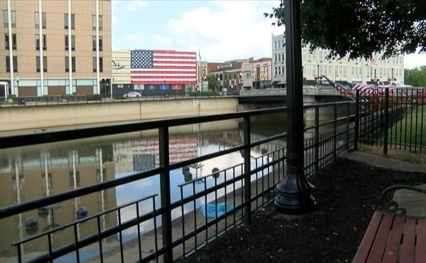 sharon riverfront_237751