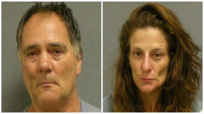 parkman-township-drug-arrest_246538