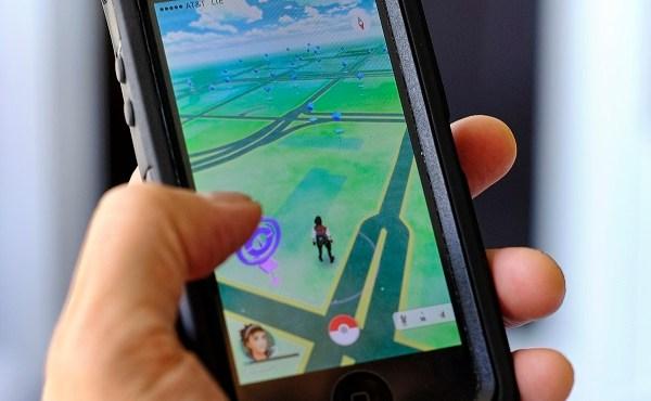 Pokemon Go_240064