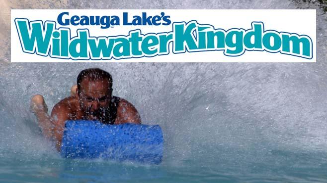 wildwater kingdom_249072