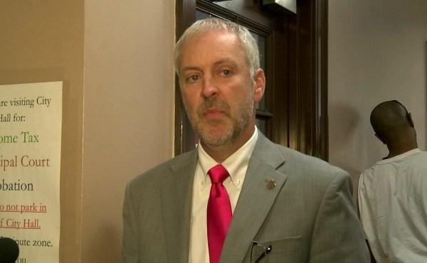 columbiana county prosecutor john gamble_255584