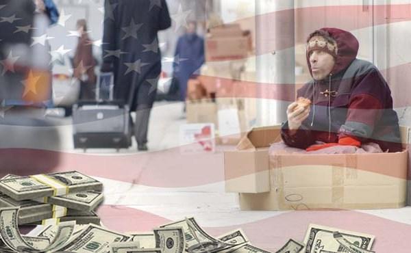 funding for homeless veterans_255317