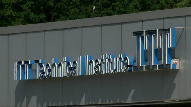 ITT Technical Institute_253845
