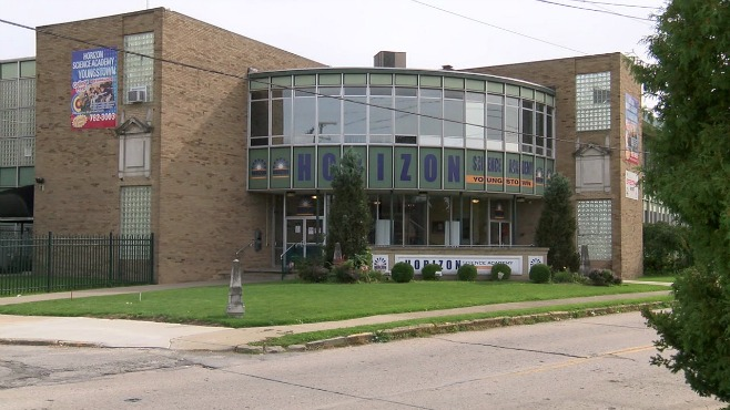 horizon science academy youngstown_262637