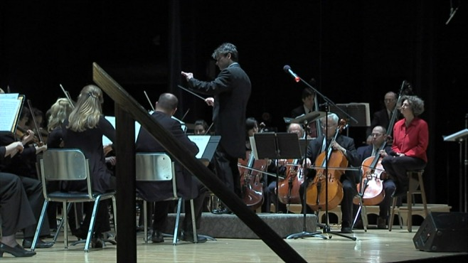Youngstown Symphony