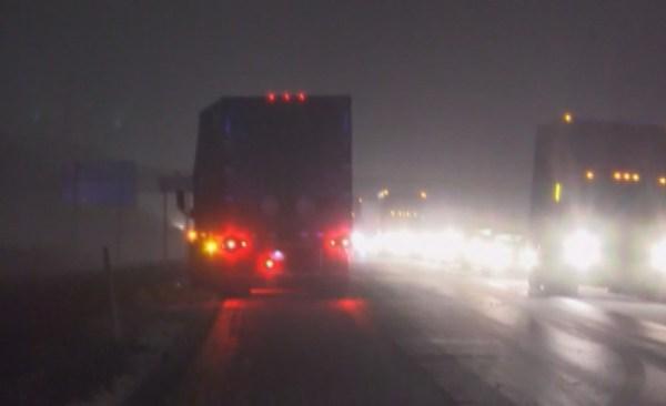 Indiana bad weather_279984