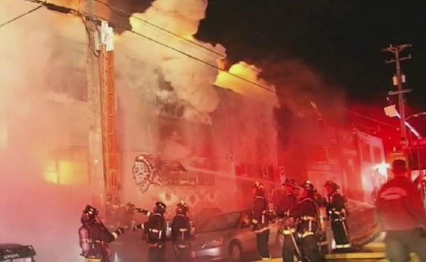 Oakland fire_276079