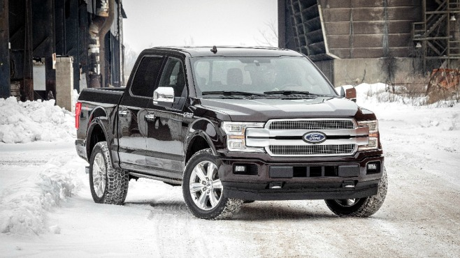 2018 Ford F-150_285199