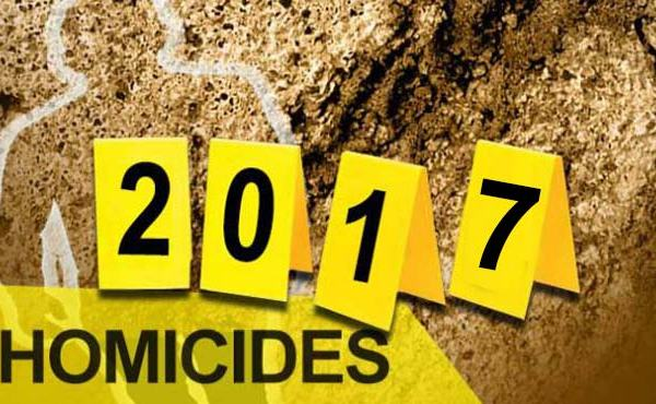 2017 homicides in the valley_290884