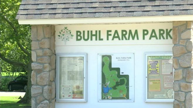 buhl park hermitage_290537