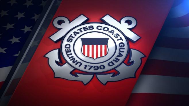 Coast Guard_284197
