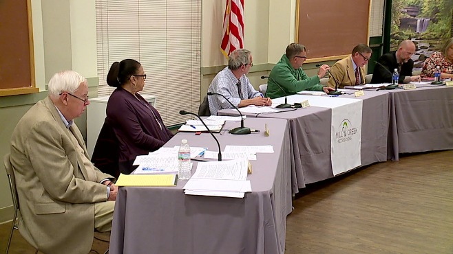 mill creek metroparks board of commissioners_271455