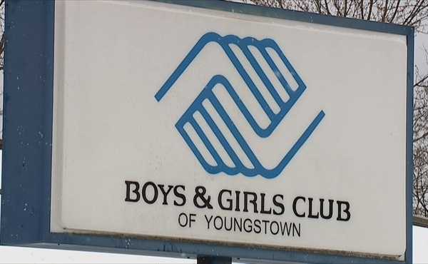 Boys and Girls Club_305540