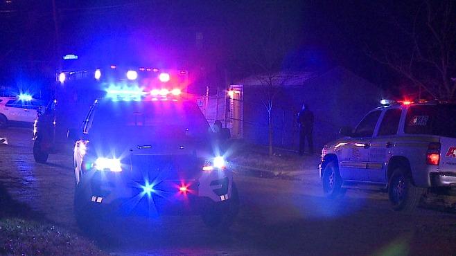 youngstown murder oxford street_294780
