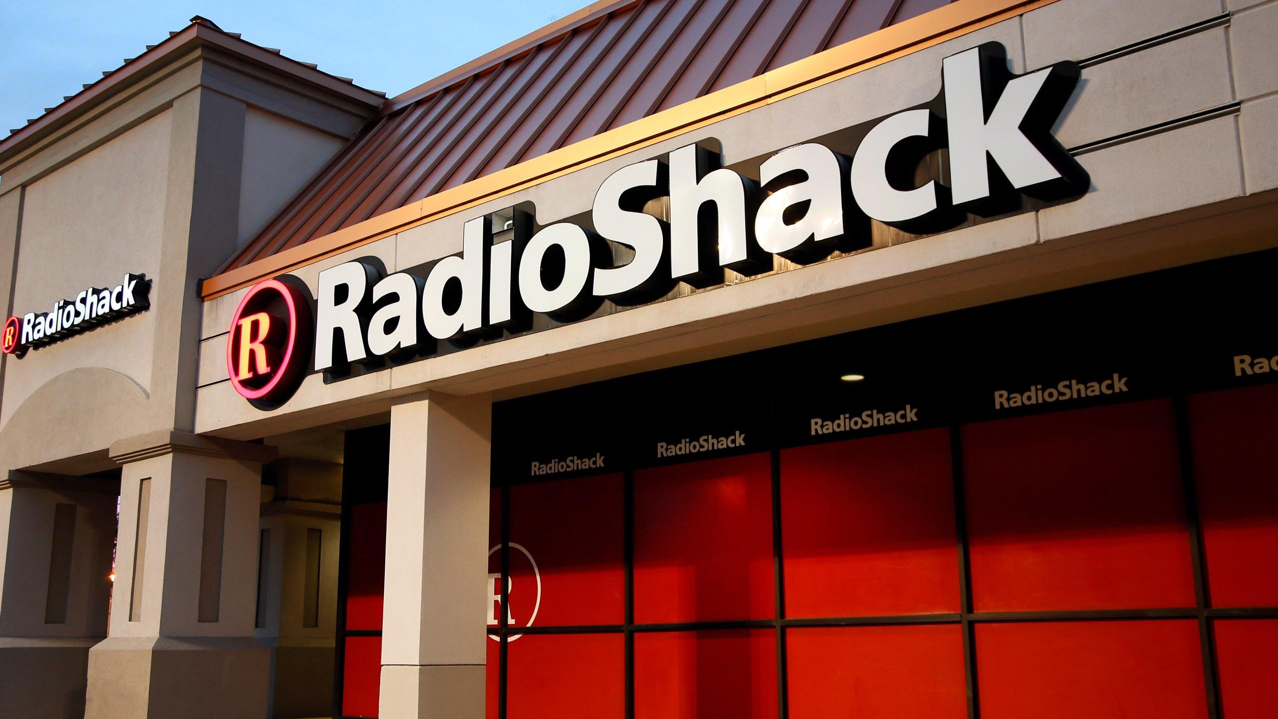RadioShack_318270