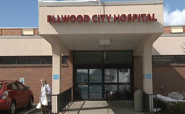 Ellwood City Hospital_318592