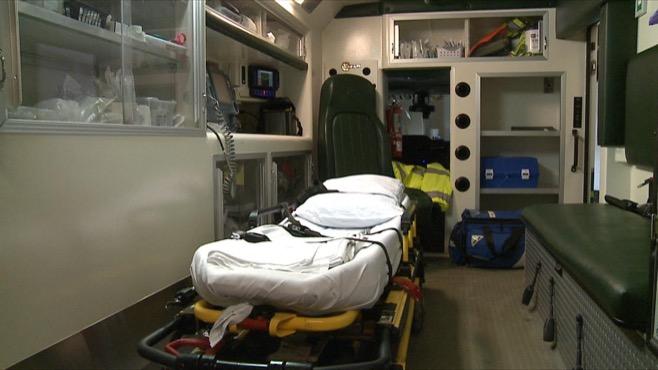 EMT overdoses impact_318343