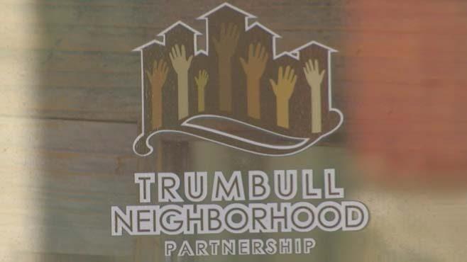 Trumbull Neighborhood Partnership_321957
