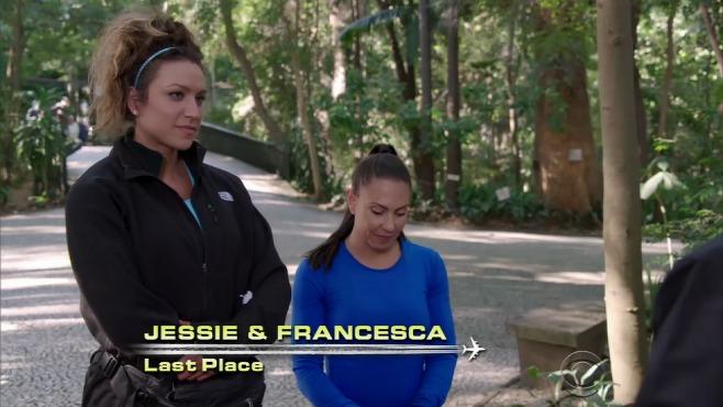 Jessica Shields Amazing Race_335434