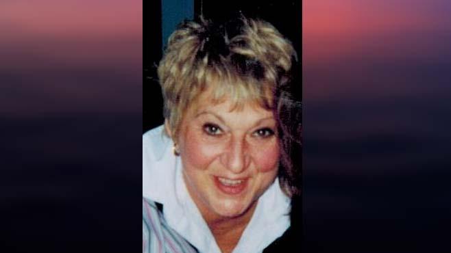 Carolyn DePietro, Youngstown, Ohio - obit_341449